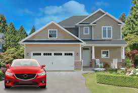 All About American Family Car and Home Insurance