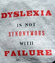 Author's Personal Story Starts With Dyslexia | Wednesday's Woman ... Barnes Noble Store Directory Scrapbook Cards Today Magazine 70 Best Bowling Green Kentucky Images On Pinterest And Black Friday 2017 Ads Deals Sales Images Of And Book Sc Hardin County Schools Performing Arts Center Elizabethtown Ky Seen At A Local Techsupptgore Chamber Commerce Giving Members The Opportunity Soky Fest Wku Libraries Blog Closings By State In 2016 Thewnterprisecom Serving