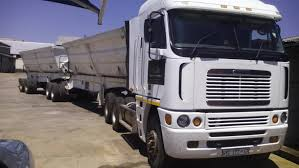100 Trucking Contracts BE YOUR OWN BOSS TRUCKING CONTRACTS AVAILABLE Junk