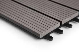 free sles pravol jf outdoor composite interlocking deck tiles