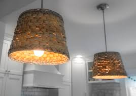 Lamps Plus Northridge California by Top 10 Best Los Angeles Ca Electricians Angie U0027s List