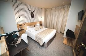 chalet chambre chambre hôtel chambéry centre chalet hôtel des princes
