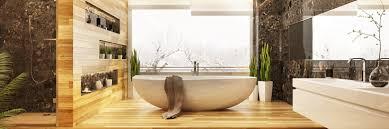 badezimmer einrichten möbel as handels gmbh
