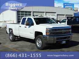 New 2018 Chevrolet Silverado 3500HD Work Truck Double Cab Near ... Broken Bow Chevrolet Silverado 1500 2016 Black Work Truck Roy Nichols Motors New 2018 Regular Cab Pickup In Unveils The 2019 4500hd 5500hd And 6500hd At Preowned 2007 2500hd Classic Crew 4wd Reg Extended 1330