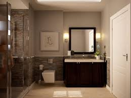 Bathroom Tile Color Ideas by Tile Color For Small Bathroom Peenmedia Com