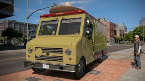 Watch Dogs 2 - Relegater (Taco Truck) - Driving & Free Roam ... Fired Up Taco Truck Cleveland Food Trucks Roaming Hunger Breaking Bad Denver Edition Eater From El Guapo To Concrete Cuisine Food Trucks On A Roll Tacos Rodeo Detroit 12 Southeast Michigan Try Right Now 11 Essential Spots Taqueria Nuestra Familia Taquito Estrella 4700 High Point Rd In Foodjunky Blog Watch Dogs 2 Relegater Driving Free Roam Caballo Spices Things Up Lakewood Clevelandcom Every Corner Wikipedia