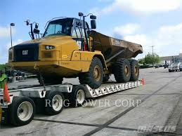 Caterpillar 725C2 For Sale 525 County Road 640 East, FL Price: US ... New 988k Millyard Arrangement For Sale Whayne Cat Cat Trucks Caterpillar D25c Sale Columbia Sc Price Us 22500 Year 1989 Used 2013 Ct660 Triaxle Alinum Dump Truck For Sale Caterpillar C1234567class8 Truck Sales Repair In Tucson Az Empire Trailer Equipment Western States Hoovers Glider Kits Offhighway Trucks The South Dakota Butler Forsale Best Used Of Pa Inc 1994 769c Haul Truck Item L3979 Sold March 2014 Dump For Auction Or Lease Morris