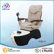 Pedicure Sinks For Home by Pedicure Pipeless Bowls Pedicure Pipeless Bowls Suppliers And