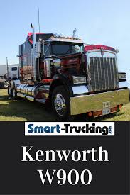 Our Best Kenworth Trucks Photo Collections – Old, New And The ... Kenworth Wikiwand All Truck Models Ontario W900 By Pinga Ats Mods American Truck Simulator T600 New Gamesmodsnet Fs17 Cnc Fs15 Ets 2 Kenworth Remix For 126 New Truck Ets2 Mod 2018 Australia For Simulator New Trucks Gabrielli Sales 10 Locations In The Greater York Area 2017 Studio Sleepers Sale From Coopersburg T680 For At Pap Company Work Gain Natural Gas Option