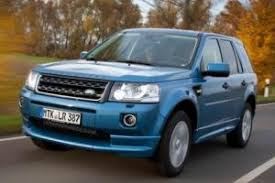 land rover freelander model range land rover articles all about automative