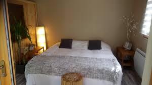chambres d h es versailles chambres d hotes versailles unique galerie test la g tine spa et