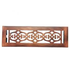 cast iron floor registers suppliers floor register covers