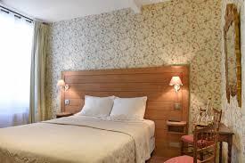 hotel avec dans la chambre normandie standard chambres d hôtel deauville hotel trouville