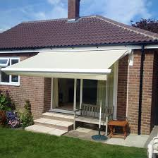 Awning For Single Storey - Bramley Blinds And Awnings - Your Local ... Outdoor Blinds Awnings Brochure Dollar Curtains Brax More Than Just Ark Arkblinds1 Twitter Patio Shades American Awning Blind Co Shutters Bramley And Window Sydney Direct Automatic Retractable Victorian Shop Traditional Louvered Roof Roller Blinds Brustor Awnings Design In Inspiration Pvc And Mesh Roller Blinds Shade For Pergolas
