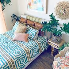 Home Interiors Shop 25 Black Owned Home Decor Brands To Shop Real Simple