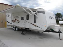 2011 Jayco Model 304BHK – Sandhills Service Rv Awnings Online Full Time Living Diy Slide Out Awning With Your Special Van Canopy Awning Bromame Amazoncom Cafree Uq0770025 Sideout Kover Iii Automotive Uq08562jv 7885 Slideout Johnthervman Maintenance Everything You Need To Know 86196 Slidetopper Cover Assembly V Installation Repair Club 2013 Rockwood Roo 23 Ikss Expandable Hybrid 15oz Heavy Duty Vinyl Slideout Replacement Fabric Tough Top