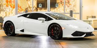 Lamborghini Huracan - Luxury & Exotic Car Rental Las Vegas ... Back In The Mitten 14 Surprising Things To Know Before Moving Las Vegas Truck Rental Nv At Uhaul Storage S Sygic 13 Android Cracked Apk Penske Releases 2016 Top Desnations List Large Uhaul Rentals Durango Blue Diamond Blogs Starting A Business On Move Inc Cheap Cargo Van Pick Up Airport Ryder Discount Car Rental Rates And Deals Budget Car Lovely A Prime Mgm Lion Gets Vgk Makeover Golden Knights Pinterest Hockey