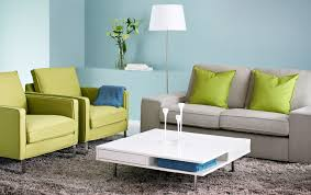 Browse Modern And Classic Living Room Furniture Ideas Choose From Our Wide Range Of Sofas Coffee Tables Storage Much More At IKEA