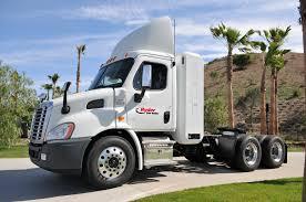 100 Ryder Truck Surpasses 100 Million Natural Gas Vehicle Miles Fleet Owner