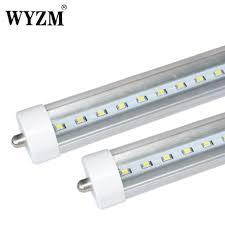 fluorescent lights fluorescent light bulb replacement