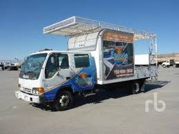 Flatbed Trucks In Las Vegas, NV For Sale ▷ Used Trucks On ... Local Lexus Dealers Used Trucks Las Vegas Western Star Of Southern California We Sell 4700 4800 Cookies Icecream And Purple Bat Mitzvah Design Dreams Lv Cars Auto Sales East Nv New About Silver State Truck Trailer Welcome To Fairway Chevy Mega Store In Jeep Toyota Motors Inventory Impremedianet Forklift Rental Together With Tire Chains Or Container Cadillac