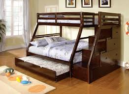 Popular Queen Loft Bed Frame — RS FLORAL Design Best Queen Loft