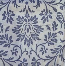 Ebay Curtains Laura Ashley by Ashley Navy Blue Annecy 2 Window Panels Curtains 40x84 Rod