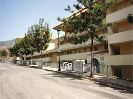 Apartment Fuengirola-Carvajal 21, Santa Fe De Los Boliches, Spain ... One Santa Fe Reaches Leasing Milestone In Dtown La Arts District Photos And Video Of Ranch Irving Tx Villas De Apartment Homes San Antonio Cstruction Watch Mixeduse To Bring 438 Tiki Apartments Meta Housing Isidro Nm Walk Score College Student Springs Houses For Rent Near New Modern Apartment Vrbo Condos For Rentals Condocom Condo 7 Vallarta Dream Holiday Yuma Az Phone Number The Best 2017