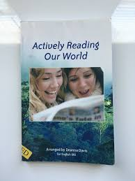 The Tortilla Curtain Book Pdf by Title Actively Reading Our World Custom Deanna Davis