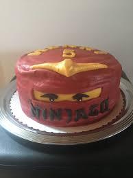 ninjago torte insas hexenküche