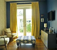 Grey And Purple Living Room Curtains by Decorate Small Living Room Ideas Home Decorating Grey And Yellow