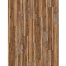 SMARTCORE 8 Piece 591 In X 4803 Blue Ridge Pine Locking Luxury