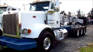 Used 2008 Peterbilt 367 Cab/Chassis For Sale At Coopersburg Kenworth ... Used 2008 Isuzu Fxr Cab Chassis Truck For Sale In New Jersey 11150 2019 Hino 155 1293 Intertional Trucks 2012 Workstar 7400 Sfa Cab Chassis Truck For Sale 2005mackall Other Trucksforsalecab Chassistw1160067tk Mack 64fr Pa 1020 Isuzu Nqr Carson Ca 1650074 Chevy Jumps Back Into Low Forward Commercial Trucks 2018 Western Star 4700sb 540903 Carrier Sales Llc Used Dealer St Louis Mo Nrr 11094 New Chevrolet Silverado 3500 Regular