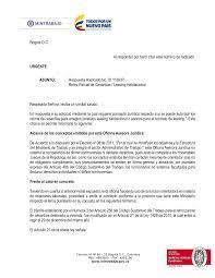 Derecho Colectivo Derecho Laboral Individual Seguridad Social Y