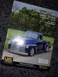 100 Lmc Truck Chevrolet LMC On Twitter Were Sorry One Of Our Products Didnt Work