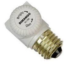 dimmer switch ebay