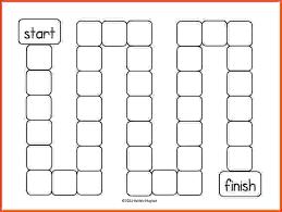 Blank Board Game Templates Template587c5e0dd382d422c70f126ba4f57033