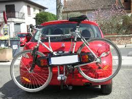 afficher le sujet porte vélo sur 207 forum peugeot 207 207