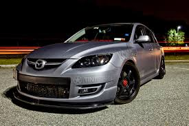 Best Nightshots of your 3 Page 102 Mazda3 Forums The 1