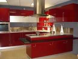 siege social alinea cuisine 3d alinea ensuite with cuisine 3d alinea affordable