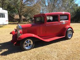 1931 CHEVROLET...ALL STEEL | The H.A.M.B. Edward39 1931 Chevrolet Citation Specs Photos Modification Info At Chevy Carchevrolet Dealership Belton Sc Old Coupe Stock Editorial Photo Fiskness 157139664 Gmc Pickup Information And Photos Momentcar Chey 31 Huckster Truck F191 Indianapolis 2009 Chevy 2 Door Sedan Hot Rod Youtube Tankertruck Ford Model A Classiccarscom Journal 281931 Car Archives Total Cost Involved Rm Sothebys Ae Ipdence Phaeton Auburn Truck Wikipedia With Oak Bed The Hamb