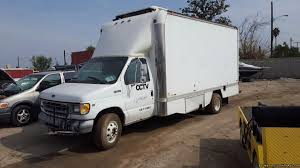 Ford E350 Van Trucks / Box Trucks In California For Sale ▷ Used ... Box Van Trucks For Sale 2003 All Van Truck Body For Sale Sioux Falls Sd 24652294 Freezer With Carrier Refrigerator Sea Food Intertional Truck 1352 Used Uhaul Cargo Vans Allegheny Ford Sales Citroen H Food Truck At Classic Car Boot Sale Ldon Uk Stock E Complex 2016 Ford E350 Trucks Box For 2002 F350 Eti Ett 29nv Telescopic Bucket By Shop Commercial Work Spencerport Ny Twin China High Quality 2 Axles Refrigerated Transport Intertional In Rhode Island California