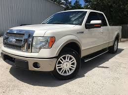 2009 Ford F150 - 940 | BNM Autos LLC | Used Cars For Sale - St ... File2009 Ford F150 Xlt Regular Cabjpg Wikimedia Commons 2009 Used F350 Ambulance Or Cab N Chassis Ready To Build Hot Wheels Wiki Fandom Powered By Wikia For Sale In West Wareham Ma 02576 Akj Auto Sales F150 Xlt Neuville Quebec Photos Informations Articles Bestcarmagcom Spokane Xl City Tx Texas Star Motors F250 Diesel Lariat Lifted Truck For Youtube Sams Ford Transit Flatbed Pickup Truck Merthyr Tydfil Gumtree