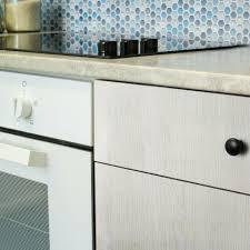 klebefolie möbel tür küche selbstklebende folie tapete holzoptik
