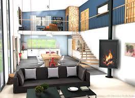 chambre d hote nanterre déco chambre fille turquoise 17 36 67 nanterre 06100015 decors