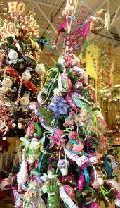 Whoville Christmas Tree by Více Než 25 Nejlepších Nápadů Na Pinterestu Na Téma Whimsical