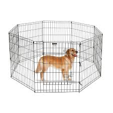 Dog Playpens | Amazon.com Amazoncom Softsided Carriers Travel Products Pet Supplies Walmartcom Cat Strollers Best 25 Dog Fniture Ideas On Pinterest Beds Sleeping Aspca Soft Crate Small Animal Masters In The Sky Mikki Senkarik Services Atlantic Hospital Wellness Center Chicken Breeds Ideal For Backyard Pets And Eggs Hgtv 3doors Foldable Portable Home Carrier Clipping Money John Paul Wipes Giveaway