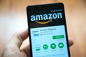 How To Nab A $10 Amazon Coupon For Free This Month | Money ... Dream Big Tote Bag Coupondunia Coupons Cashback Offers And Promo Code How To Generate Coupon On Amazon Seller Central Great Organic Cbd Oil Products Home Lucid 15 Off Drip Hair Coupons Promo Discount Codes Social Media Day Exclusive Cianmade Rbee Is Every Coupon Collectors Dream Verified Get Your Ride Nov2019 Dealhack Codes Clearance Discounts To Redeem Shop Rv World Nz Koovs Code 70 Extra 20 Sunday Riley Subscription Box