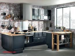 cuisines style industriel cuisine style industriel cuisine style cuisine style cuisine style