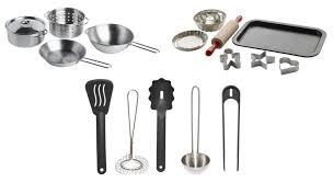 kit cuisine pour enfant duktig d ikéa la gamme d ustensiles qui donne envie de retomber en
